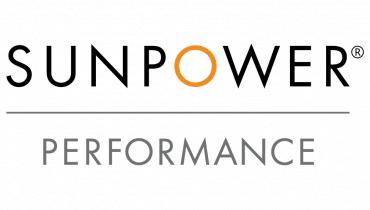 SunPower Performance - розроблено для забезпечення надійності
