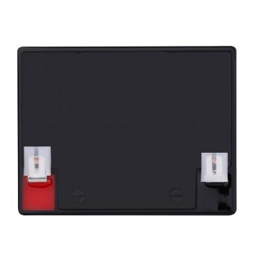 Акумуляторна батарея Gemix LP12-4.5