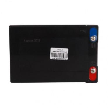 Акумуляторна батарея Logicpower LP 6-DZM-12 Ah