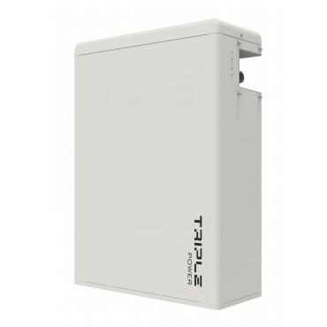 Модуль батареї SOLAX TRIPLE POWER T-BAT H 5.8
