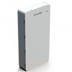 Модуль батареї Soluna 15K PACK HV