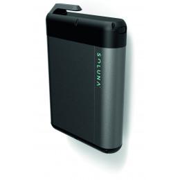 Модуль батареї Soluna 3K PACK