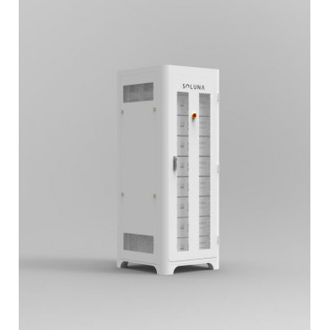 Модуль живлення Soluna POWER CELL
