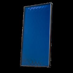 Плоский сонячний колектор Atmosfera SPK-F4M