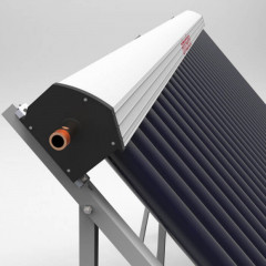 Сонячний вакуумний колектор Atmosfera СВК-А 30