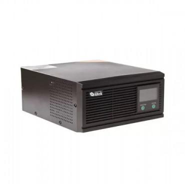 Автономний інвертор ALTEK ASK12-1000VA