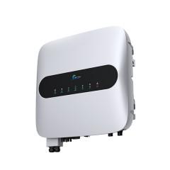 Гібридний інвертор Sermatec SMT-3.6K-TL-LV