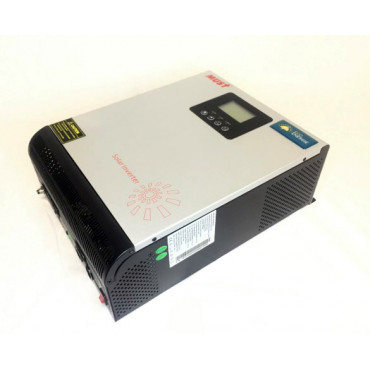 Інвертор напруги (ДБЖ) MUST PV18-3024 VPK