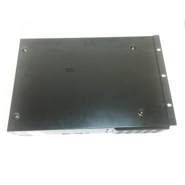 Інвертор напруги (ДБЖ) MUST PV18-5048 VPK
