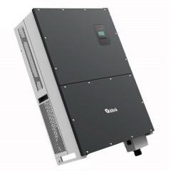 Мережевий інвертор ACRUX-2K-SM