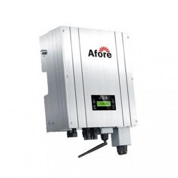 Мережевий інвертор Afore BNT006KTL