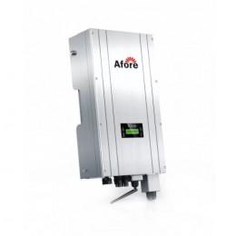 Мережевий інвертор Afore BNT015KTL