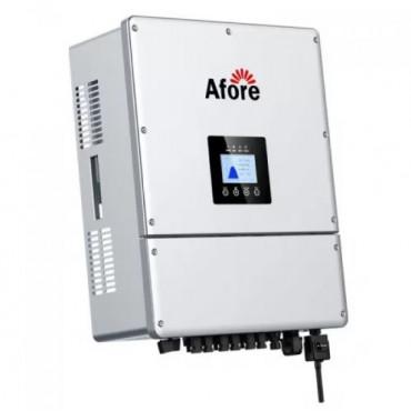 Мережевий інвертор Afore BNT030KTL 3 (МРРТ)