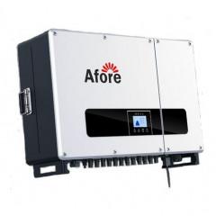 Мережевий інвертор Afore BNT050KTL