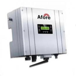 Мережевий інвертор Afore HNS1000TL-1