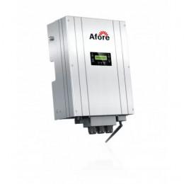 Мережевий інвертор Afore HNS5000TL