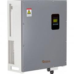 Мережевий інвертор ALTEK ACRUX-10K-DM