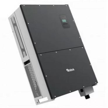 Мережевий інвертор ALTEK ACRUX-60K-TM