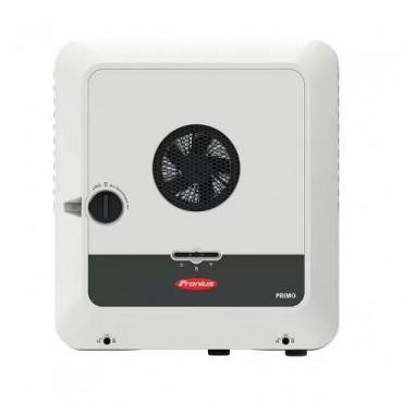 Мережевий інвертор FRONIUS SYMO GEN24 10.0 PLUS
