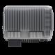 Мережевий інвертор Huawei SUN2000-30KTL-M3 Фото-3
