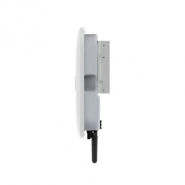 Мережевий інвертор Huawei SUN2000-4KTL-M0