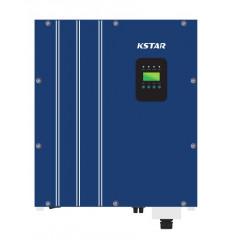 Мережевий інвертор KSTAR KSG-10K