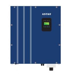 Мережевий інвертор KSTAR KSG-15K