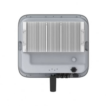 Мережевий інвертор Huawei SUN2000-10KTL-M0