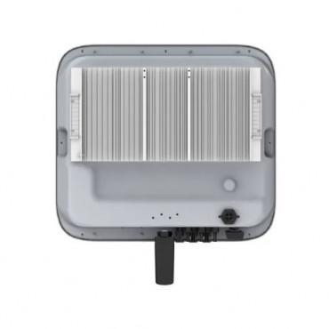Мережевий інвертор Huawei SUN2000-3KTL-M0
