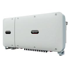 Мережевий інвертор Huawei SUN2000-50KTL-M0
