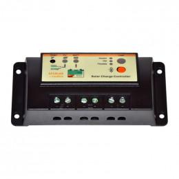 Контролер заряду EPsolar LS1024R