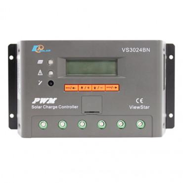 Контролер заряду EPsolar VS3048BN
