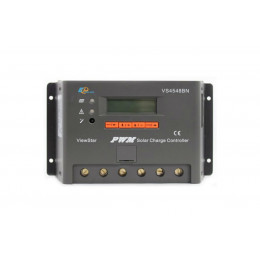Контролер заряду EPsolar VS4548BN
