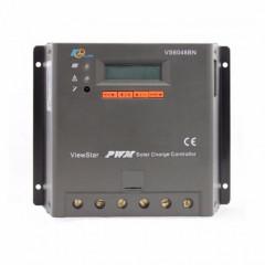 Контролер заряду EPsolar VS6048BN