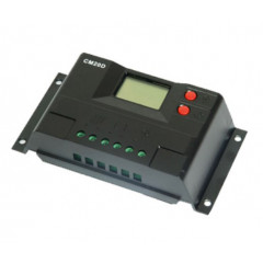 Контролер заряду Altek ACM 20D-30А