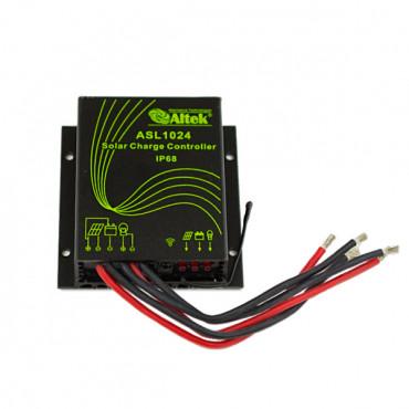 Контролер заряду Altek ASL 1024