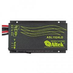 Контролер заряду Altek АSL 1524LD