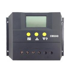 Контролер заряду Altek АСМ 6048
