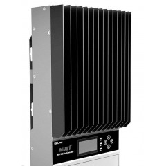 Контролер заряду Altek PC16-6015А (60A)