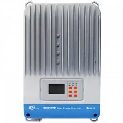 Контролер заряду EPsolar IT3415ND