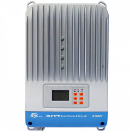 Контролер заряду EPsolar IT4415ND