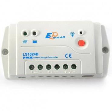 Контролер заряду EPsolar LS1024B