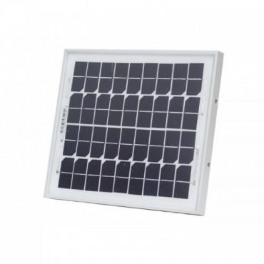 Сонячна батарея Altek ALM-10M