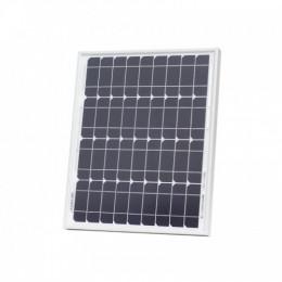 Сонячна батарея Altek ALM-30M