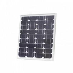 Сонячна батарея Altek ALM-50M