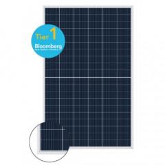 Сонячна батарея ABi-Solar AB450-72MHC