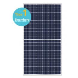 Сонячна батарея ABi-Solar AB590-78MHC