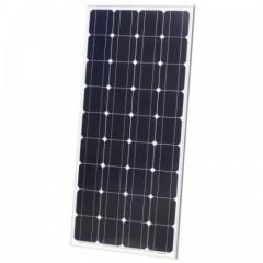 Сонячна батарея Altek ALM-100M