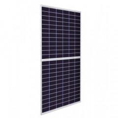 Сонячна батарея Canadian Solar HiKu CS3L-370MS