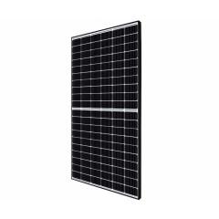 Сонячна батарея Canadian Solar HiKu CS3L-375MS